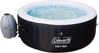 best hot inflatable and reviews in pin tubs tub