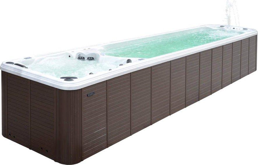 swim-spa-hot-tub-bl856-4.jpg