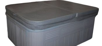 Sundance Optima Replacement Hot Tub Cover
