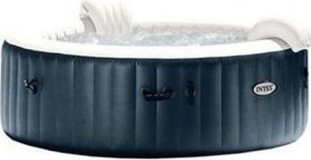 Intex PureSpa Plus Bubble Massage Set