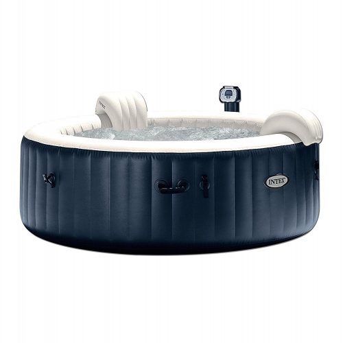 10 Best Hot Tub for the Money in 2018