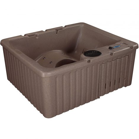 things to take care while moving hot tub
