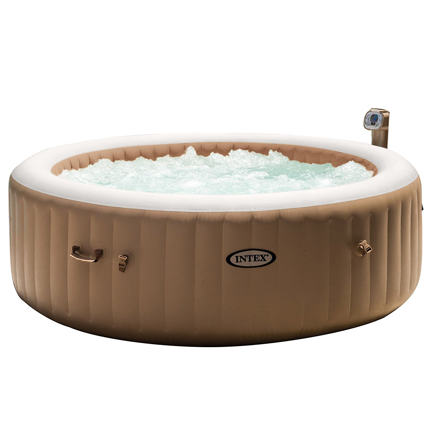 Best Hot Tub Brands for 2018