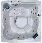 Plug and Play Hot Tubs